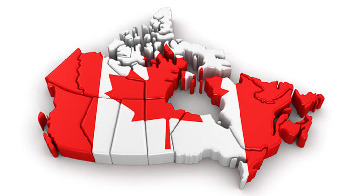 Canada announces 2,000 additional spaces under the Provincial Nominee Program